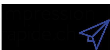 Impression Rapide Geneve Et Leman Verification Fichier Offerte